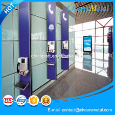 telephone booth for sale telephone booth for sale suppliers and
