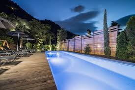 hotel der eggentaler bolzano italy booking com