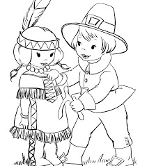 thanksgiving day coloring pages free i have download thanksgiving has been awarded the coloring page