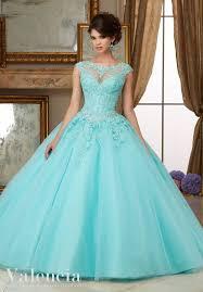 aqua blue quinceanera dresses aqua quinceanera dresses aqua 15 dresses and quince dresses