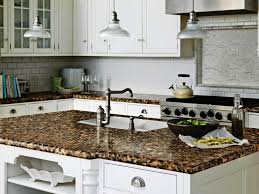 tile kitchen countertops ideas popular laminate kitchen countertops u2014 home design ideas