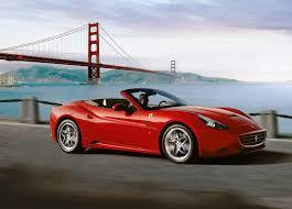 Ferrari California 2013 - ferrari california car pictures images u2013 gaddidekho com