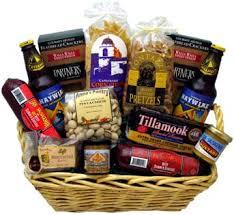 seattle gift baskets sounder gift basket seattle gift basket company