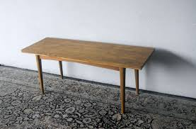 long narrow oak coffee table addicts uk and skinny design ideas