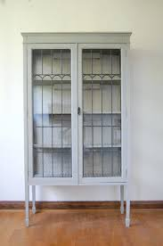 display cabinets with led lights for sale melbourne