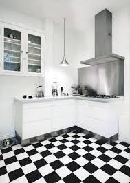 Kitchens With Mosaic Tiles As Backsplash Kitchen Room Lowes Marble Lowes Bathroom Tiles Kitchen Tile