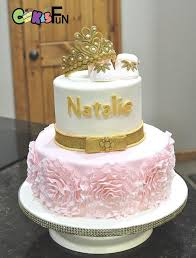 princess baby shower cake princess baby shower cake cake by cakes for cakes