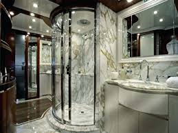 world bathroom ideas bathroom near me best bathrooms near me strange most