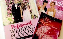 chic wedding party planner glamorous sophistication at