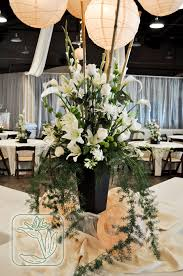 wedding backdrop rentals utah utah wedding event buffet table centerpiece white and green