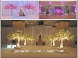 elegant used wedding decorations décor