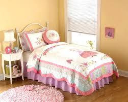 disney cars bedding set twin u2013 clothtap