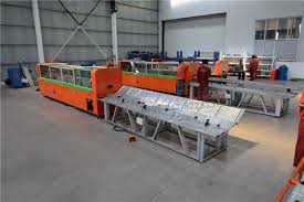 light gauge steel deck framing light gauge steel framing machine china roll forming machines