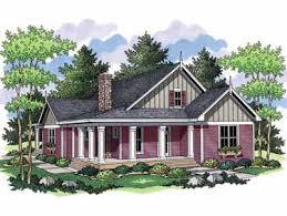 country house plans one one country house plans 28 images country house plans