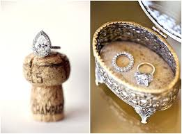 100000 engagement ring where to buy engagement rings how to buy a