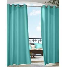 Where To Buy Outdoor Curtains Buy 96