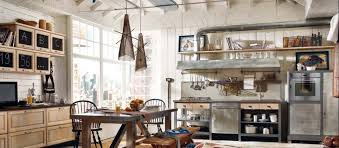 meuble cuisine zinc merveilleux decoration des cuisines modernes 9 image cuisine de