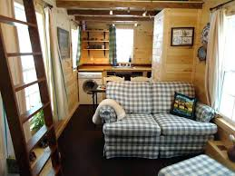 micro homes interior tiny homes interior tiny home interior design tiny home interiors