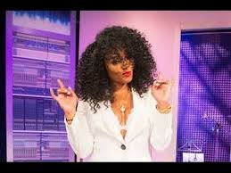 rashidas hip hop curly hair rashidas hip hop curly hair rasheeda and kirk frost are love and