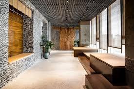 imagenes estudios yoga galería de estudio de yoga kostas chatzigiannis architecture 1