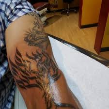 tattoo shops in south sacramento aces and eights tattoo 57