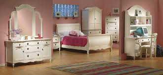 Bedroom Superstore Big U0027s Bedrooms Introduces Mary Kate And Ashley Collection