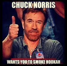 Hookah Meme - 34 best hookah memes images on pinterest funny photos ha ha and
