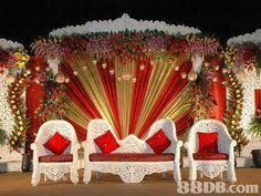 Wedding Backdrop Coimbatore Wedding Planner In Coimbatore Stage Decorators In Coimbatore