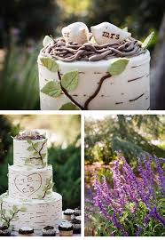Rustic Backyard Wedding Ideas Backyard Rustic Wedding Ideas Agoura Rustic Backyard