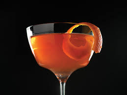 easy to make easy to enjoy equal parts cocktails make for