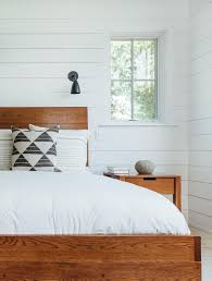 best 25 simple wood bed frame ideas on pinterest king size bed