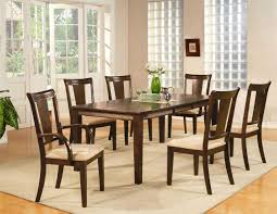 Dining Room Design Ideas Pictures Simple Dining Room Design Inspirationseek Com