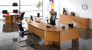 mobilier de bureau occasion mobilier bureau occasion fauteuil de bureau cuir marron lepolyglotte