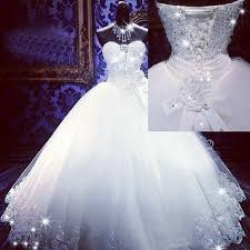 cinderella wedding dresses now that s a wedding dress fit for a princess