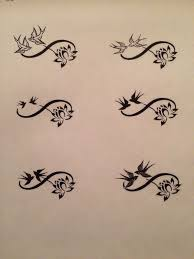 best 25 small lotus flower tattoo ideas on pinterest simple