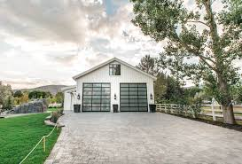 Utah House Plans Architectural House Floor Plans Modern Farm Pastoral Perspectives