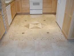 floor tile patterns kitchen home design inspiraion ideas