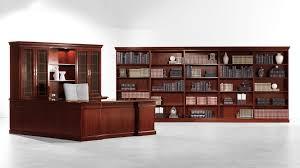 Classic Furniture Design Classic Ofs