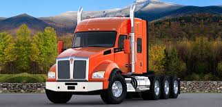 kw semi trucks for sale new 2018 kenworth t880 for sale at papé kenworth