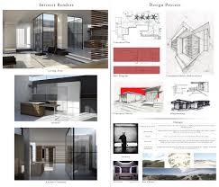 cal poly floor plans ilko iliev architecture cal poly san luis obispo