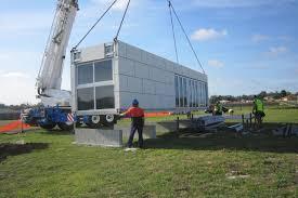 home design app cheats deutsch 100 prefab shipping container home design tool considerable