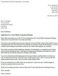 rfi cover letter social media cover letter jvwithmenow
