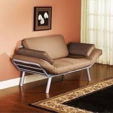 Oversized Reclining Chair Oversized Reclining Chair Foter