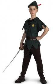 Peter Pan Halloween Costumes Adults Peter Pan Peter Pan Tinkerbell Captain Hook Costumes