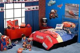 Car Room Decor Race Car Theme Bedroom Race Car Room Decor Bedroom Ideas 8
