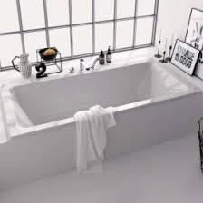 design badewannen badewanne günstig kaufen top marken bei reuter