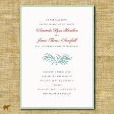 marriage invitation cards online marriage invitation cards marriage invitation cards online new