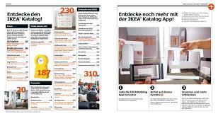 ikea katalog deutschland 2015 pdf flipbook