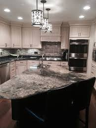 Discontinued Laminate Flooring Granite Countertop Plasti Dip Cabinets Sink Apron Stainless