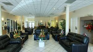miami funeral homes maspons funeral home miami fl funeral home